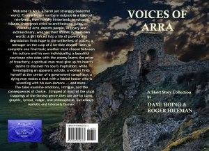 VA cover